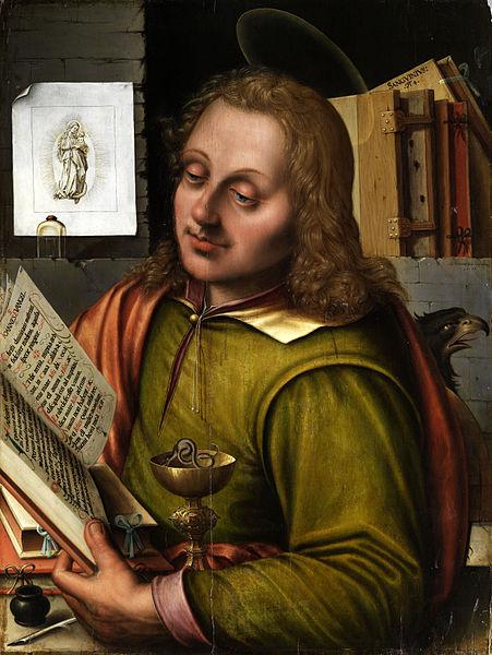 1618 Georg_Gaertner coll part