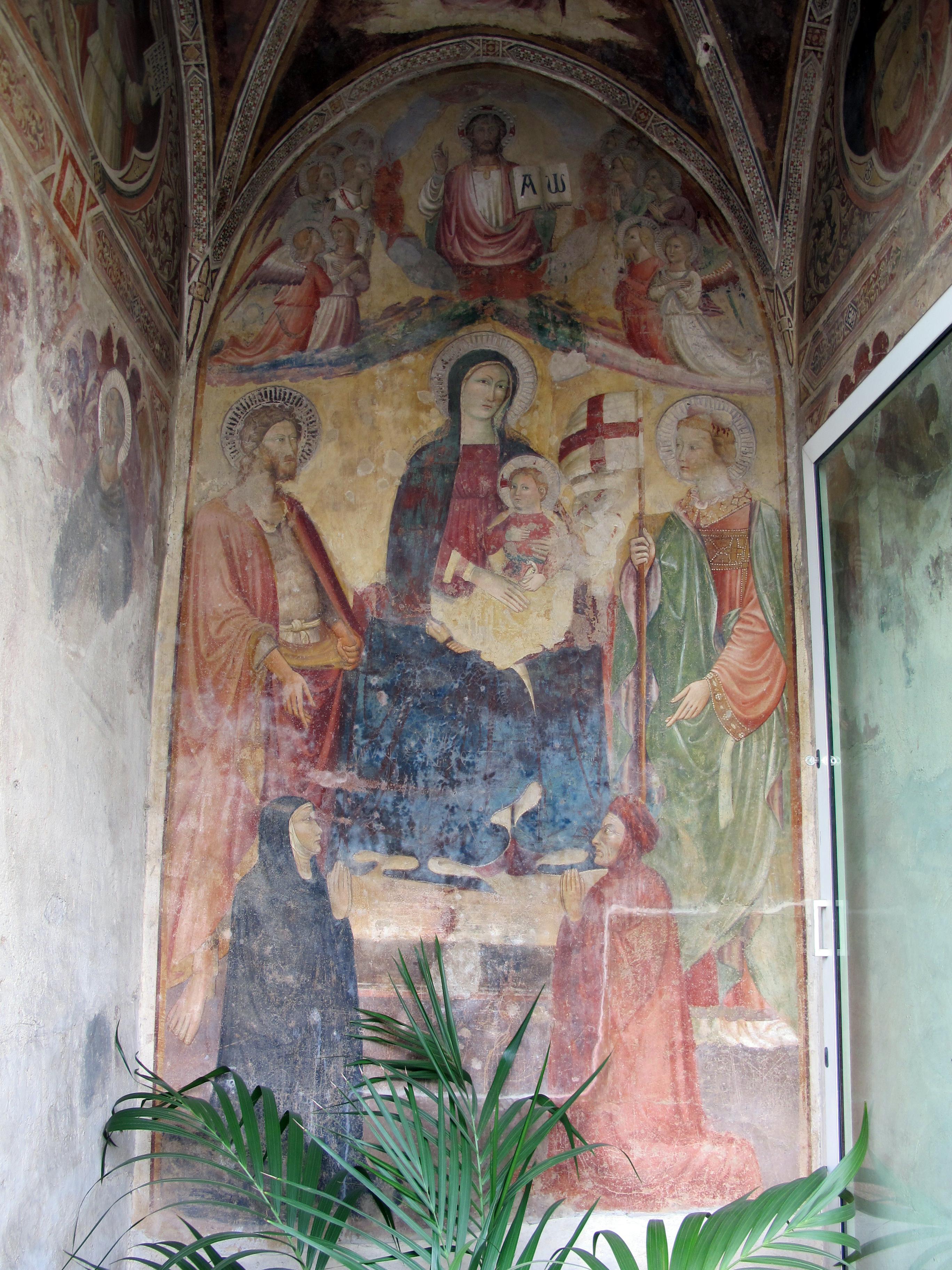 Prato,_tabernacolo_della_madonna_del_berti_