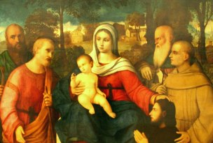 SVDS 1500-30 Bissolo Leipzig,_Museum_der_bildenden_Kunste,_,_Maria_mit_dem_Kinde