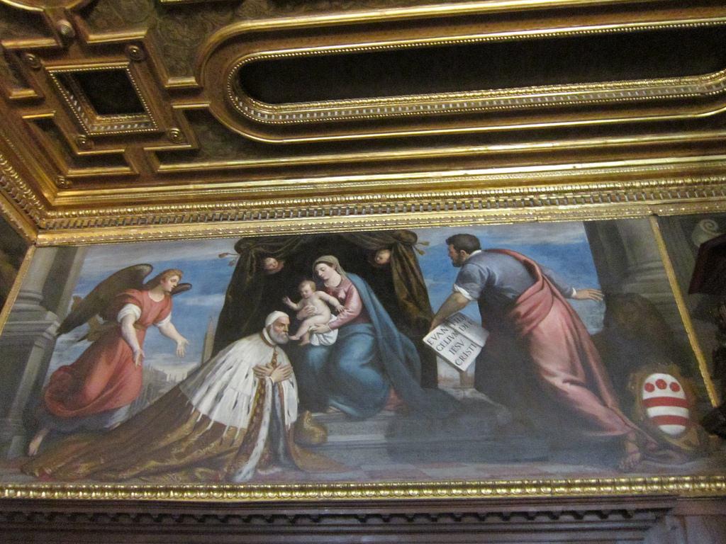 _SVDS 1606-11 doge-leonardo-dona-marco-vecellio-the-doges-palace-Sala della Bussola