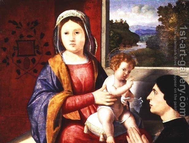 VD 1500-28 Andrea_Previtali Collection privee