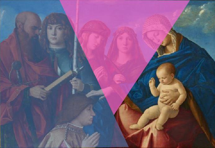 _VSDS 1523 Bello, Marco Morgan Library schema
