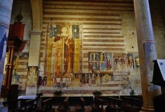 Verona_Basilica_di_San_Zeno_Maggior