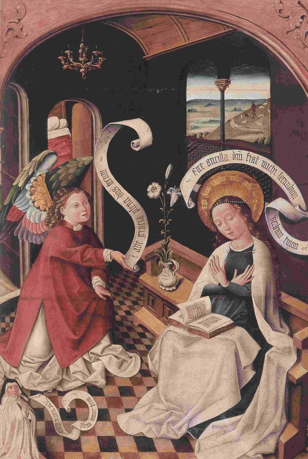 Image for object C 5635 from Museum für Kunst und Kulturgeschichte der Stadt Dortmund