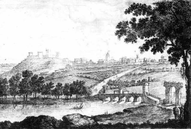 1780 NICOLLE, Victor Jean