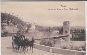 1908 Narni