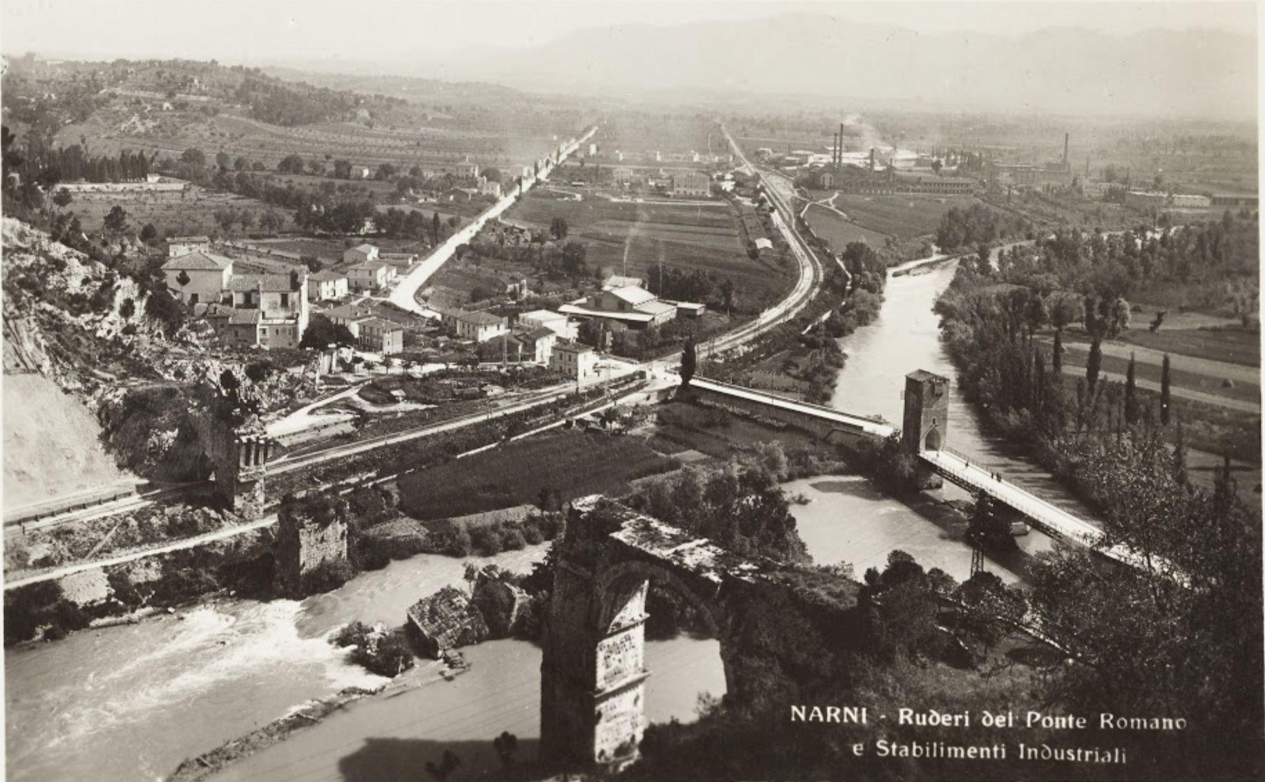 1935 narni