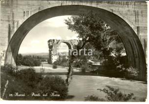 1965-NARNI-TR-Veduta-dei-ponti-sul-Nera