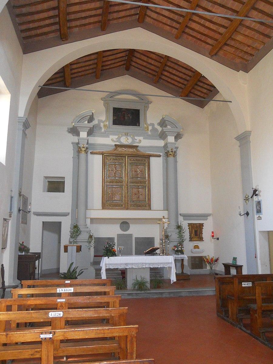 900px-San_Giovanni_d'Asso,_Pieve_di_San_Giovanni_Battista,_interno