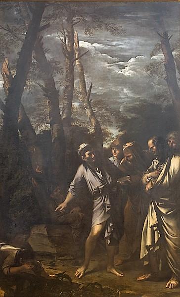 Rosa-1651-Diogene-jetant-sa-coupe-en-voyant-un-jeune-garcon-qui-boit-dans-le-creux-de-sa-main-Statens-Musum-for-Kunst-Copenhague