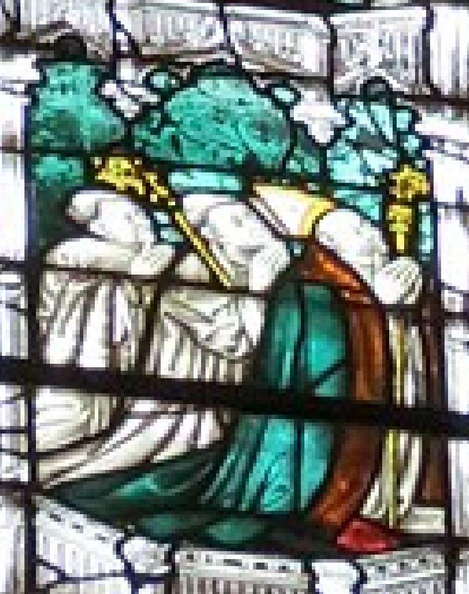 213 1467-69 ecclesiastiques