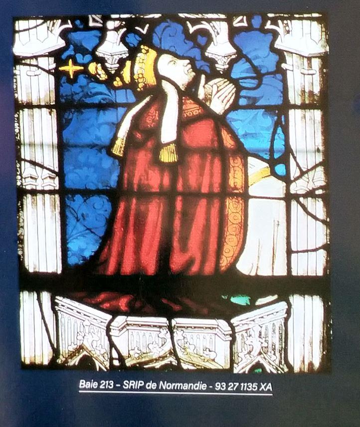 213 1467-69 pape Eugene IV