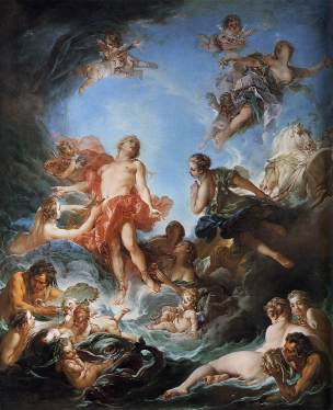 Boucher_1753_The_Rising_of_the_Sun_-_Wallace Collection