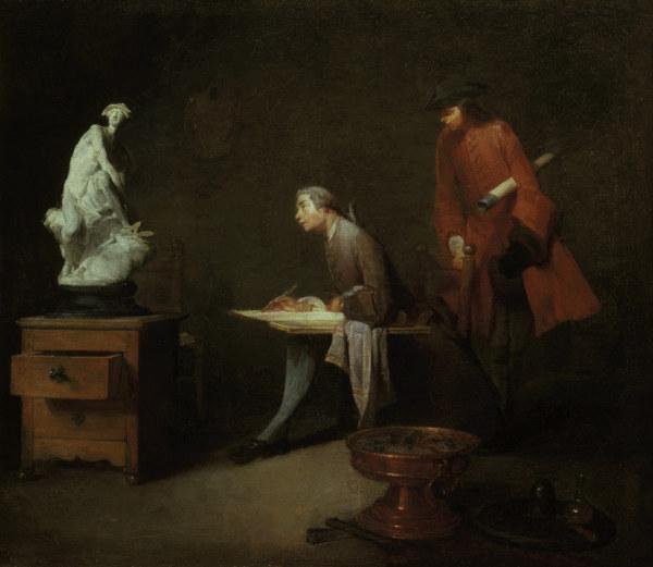Chardin-1749-salon-L-etude-du-dessin-Schweden-Sammlung-Wanas-.jpg