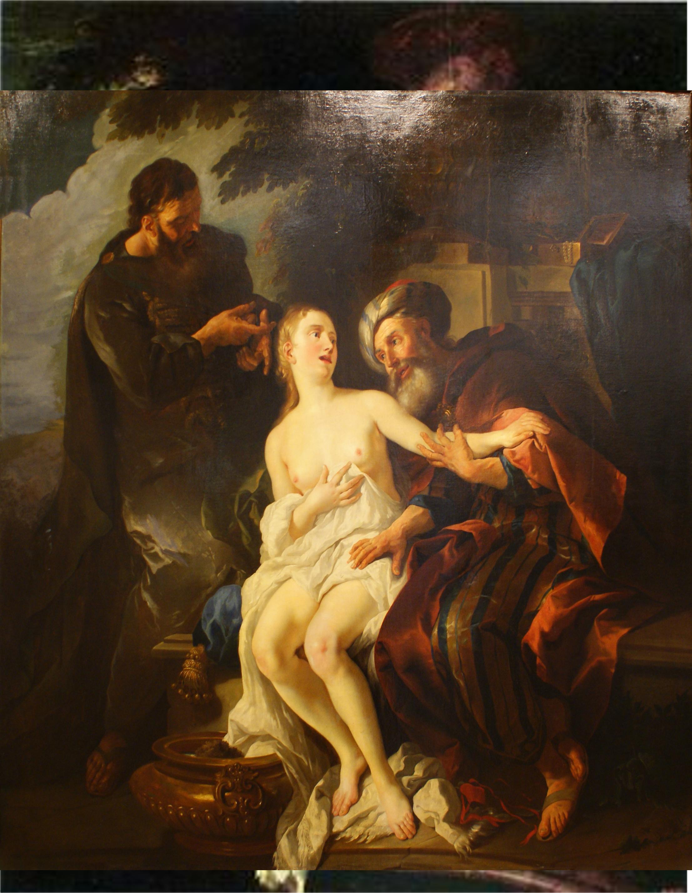 De-TRoy-1721-Suzanne-et-les-les-viellards-minsk