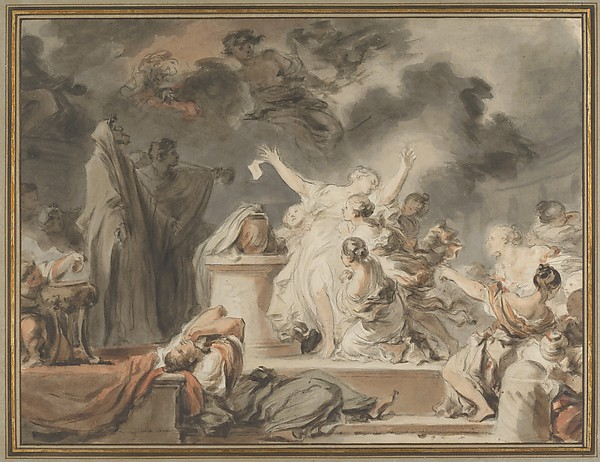 Fragonard.-1765-70-ca-Le-Sacrifice-du-Minotaure-coll-priv