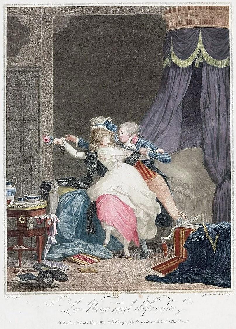La_Rose_mal_defendue___[...]Debucourt_Philibert-Louis