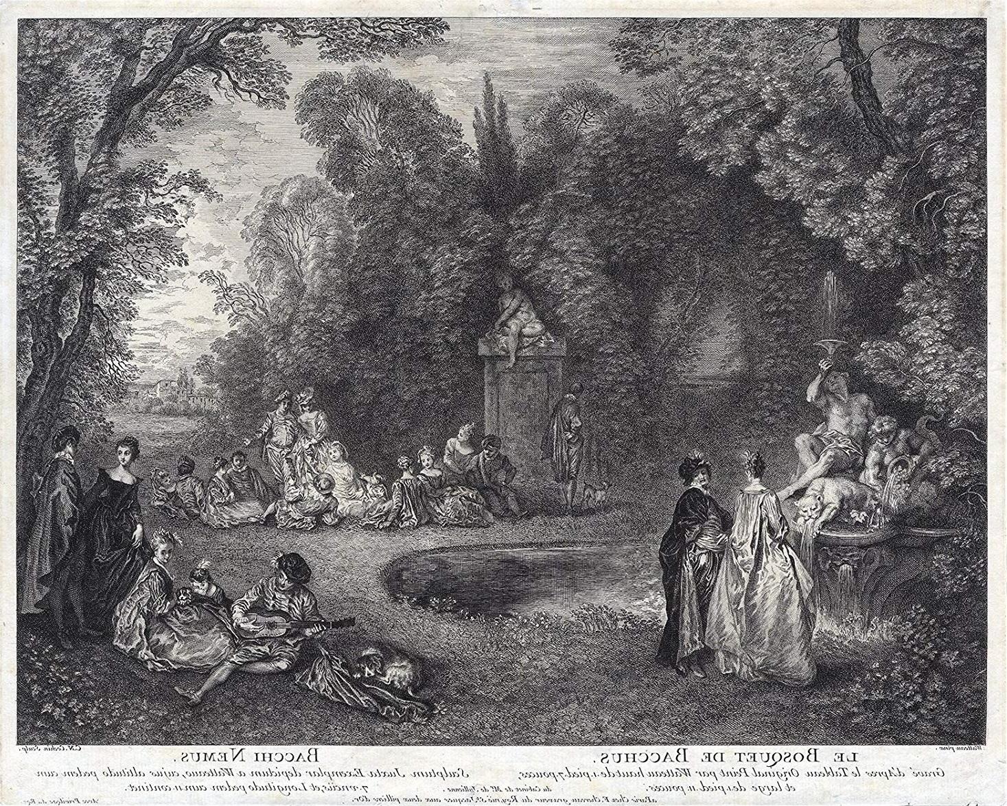 Watteau BOSQUET-DE-BACCHUS-inverse