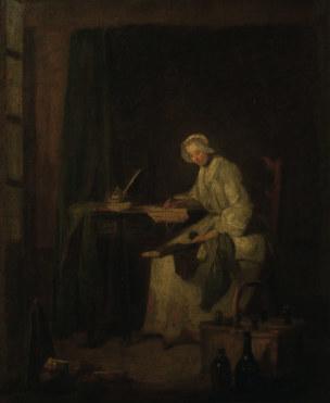 chardin-F-Leconome-1746-coll-privee
