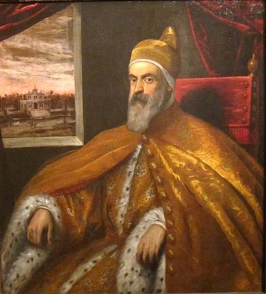 541px-Portrait_of_Doge_Marino_Grimani_by_Domenico_Tintoretto,_Cincinnati_Art_Museum inverse