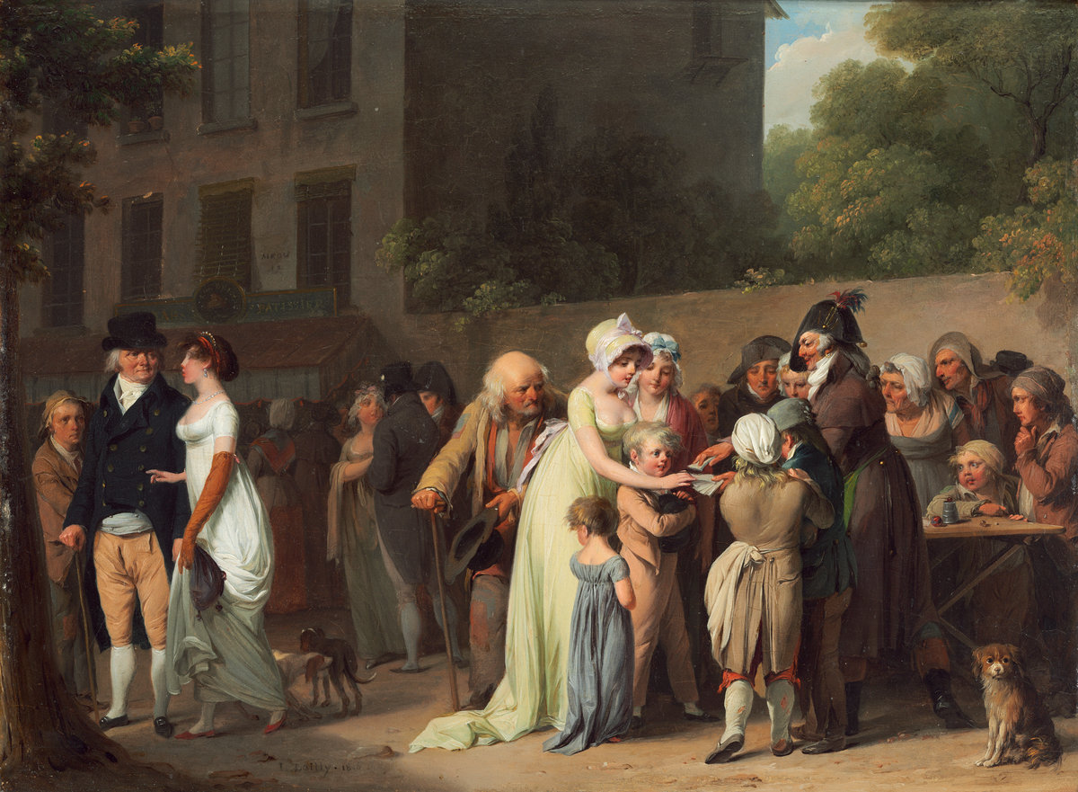 Boilly-1808-The-Card-Sharp-on-the-Boulevard-National-Gallery-of-Arts-Washington1