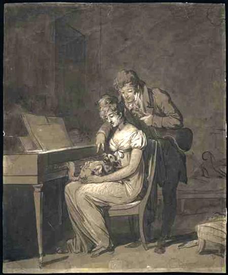 Boilly repos_pendant_la_lecon_de_musique.
