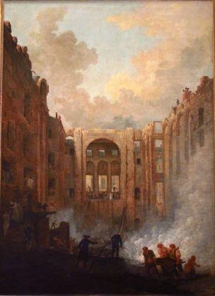 Hubert_Robert_-_Incendie_de_l'Opera_(1781)