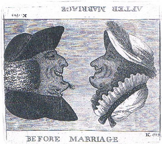 John Kay Before Marriage, ed Hugh Paton, Edinburgh, 1842