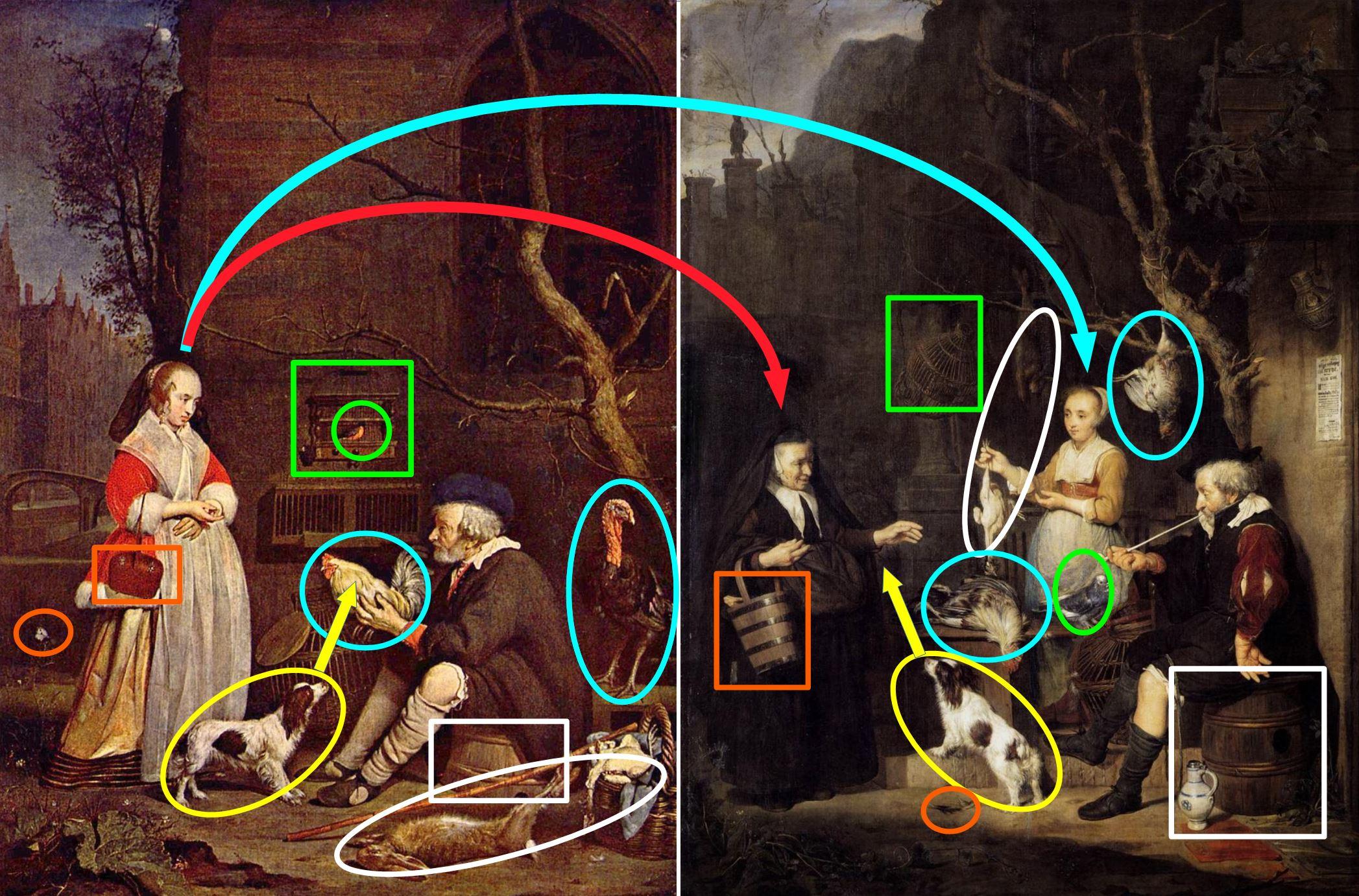 Metsu 1662 schema