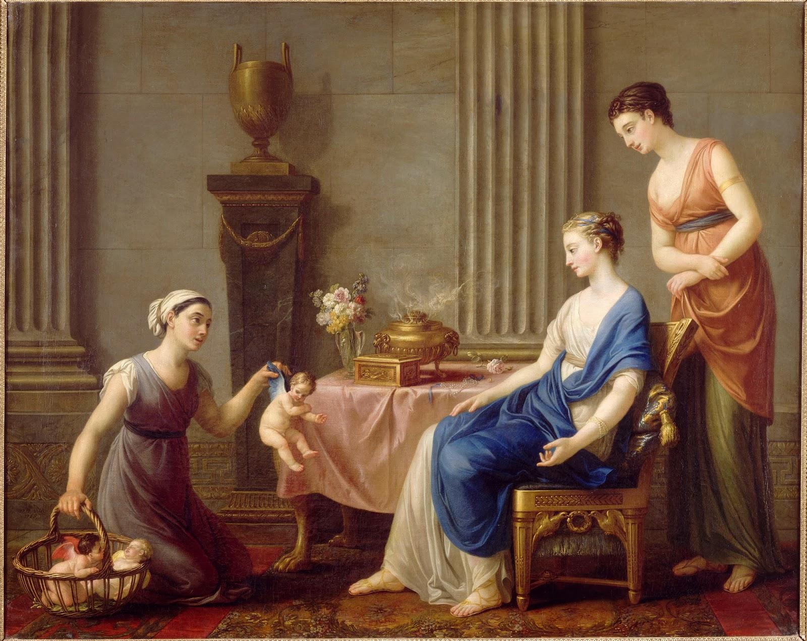 vien-1763 la-marchande-damours