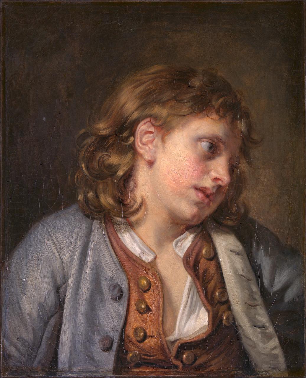 Greuze-Tete-de-jeune-garcon-MET.