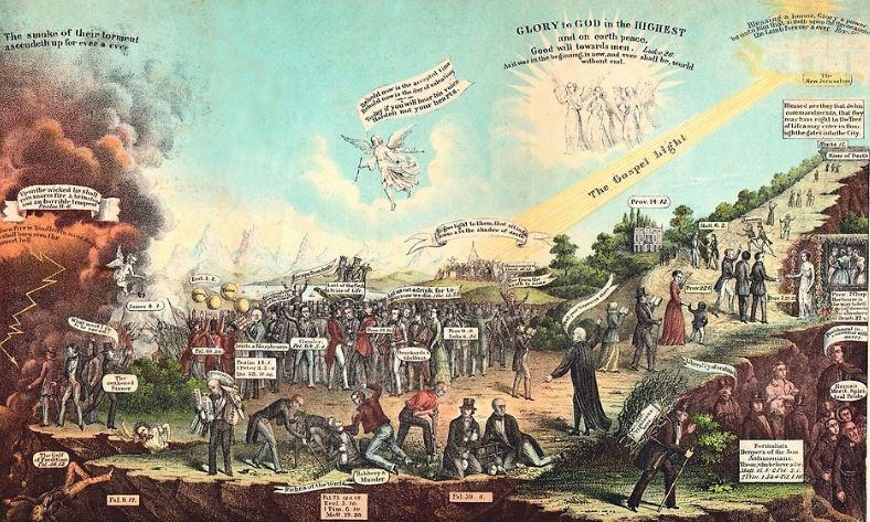 1855 TheBroadandNarrowWayJWBarberMissionssmall5