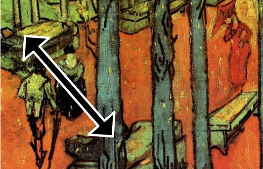 van gogh 1888 falling-autumn-leaves-1 detail