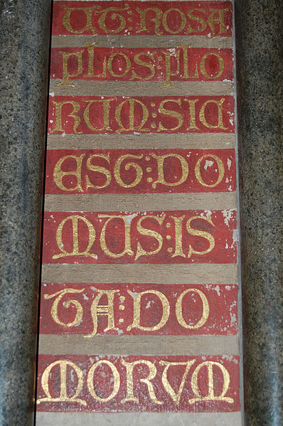 398px-York_Minster_Chapter_House_inscription