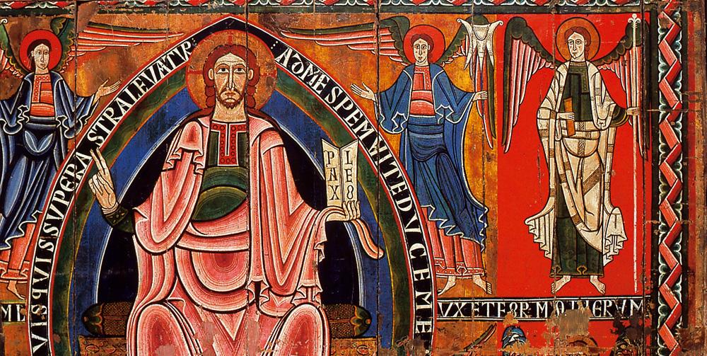 1119-1134 Baldaquin de Ribes-_Museu_Episcopal_de_Vic