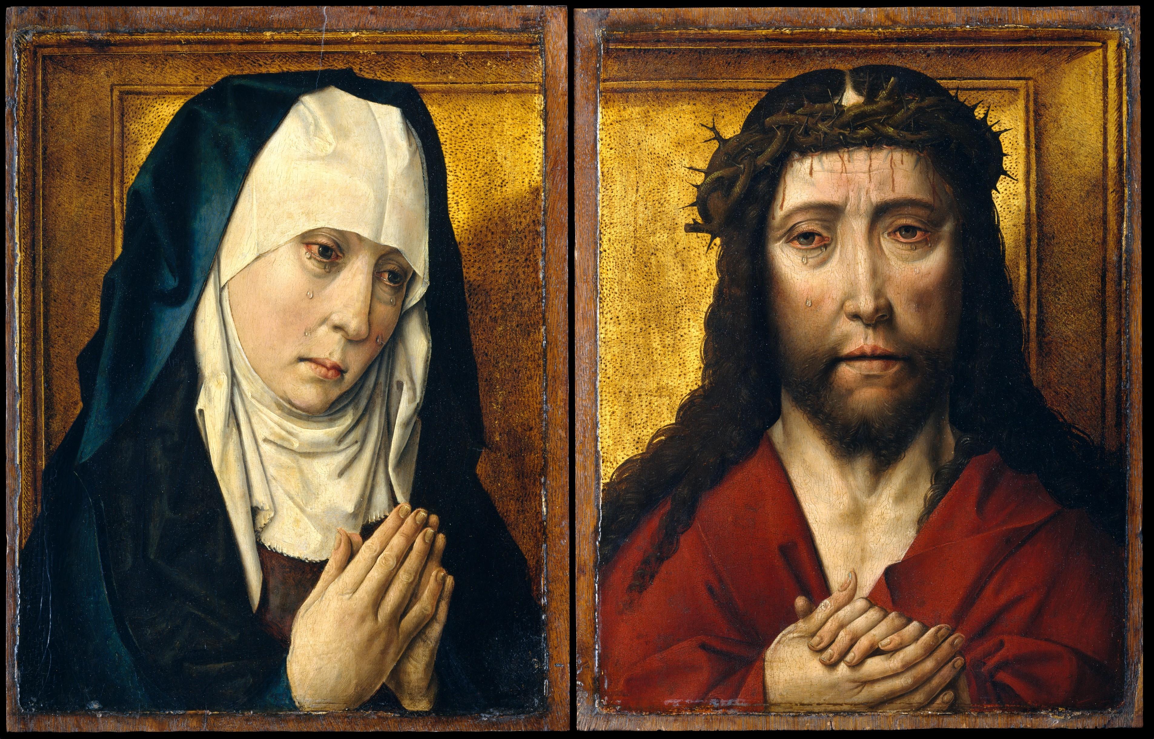 1511-17 Bouts atelier MET