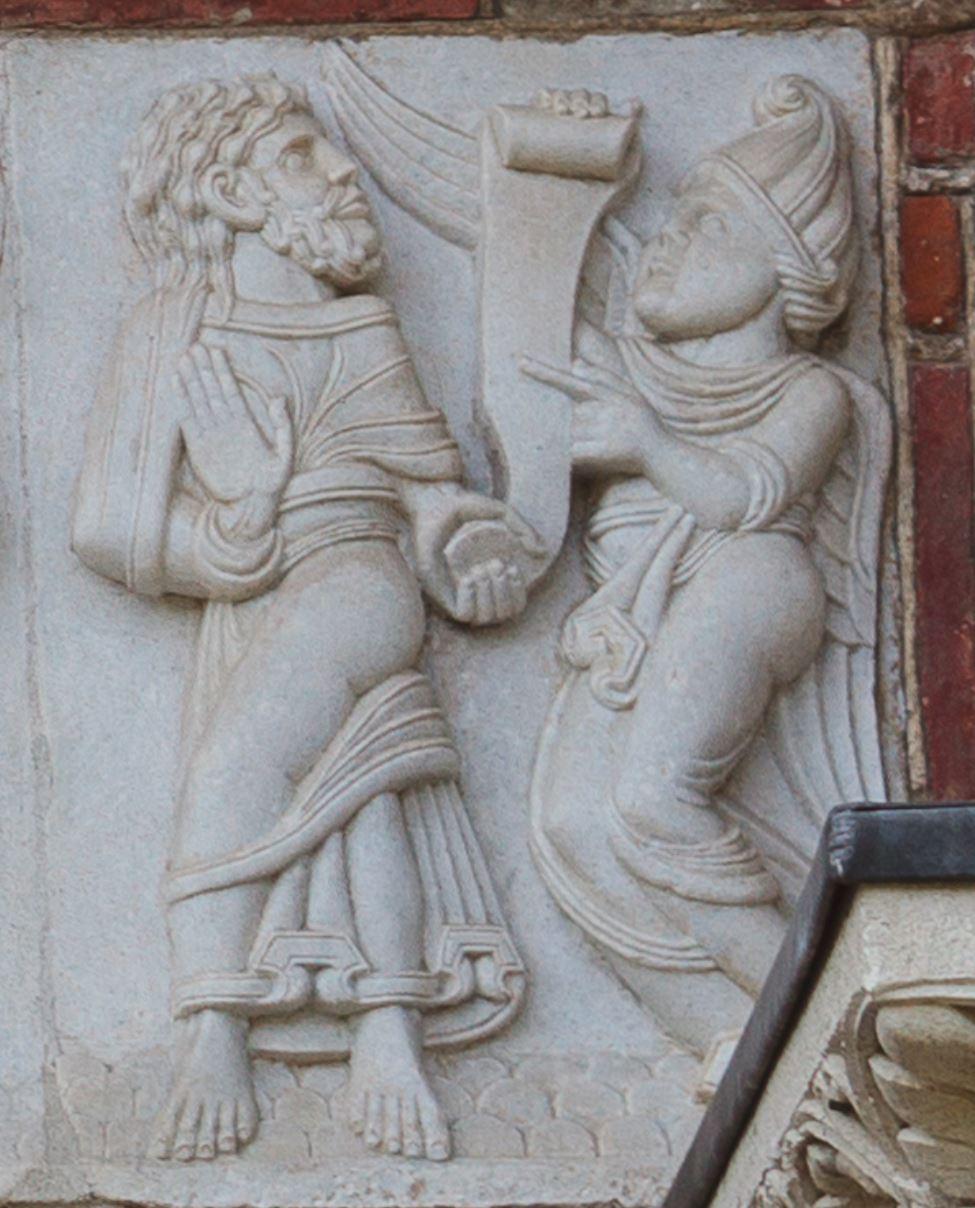 Porte_Miegeville_-_Basilique_Saint-Sernin detail droit