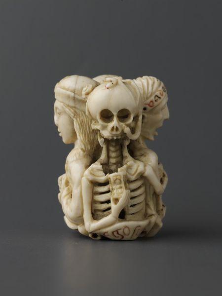 1520-30 VADO MORI VetA Museum C