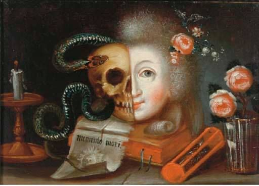 18th century Austrian