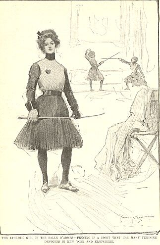 1901 NY
