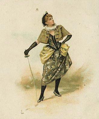 1901 carte postale francaise bis