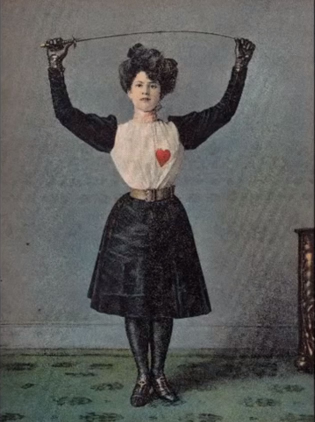1902 Ca Anonyme C
