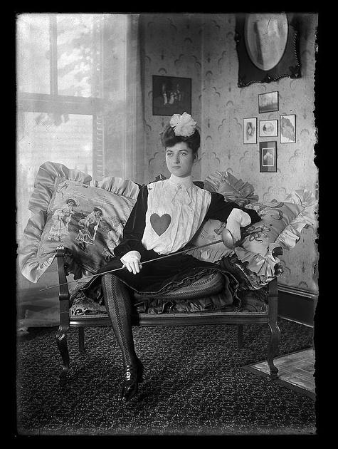 1902 ca Anonyme B