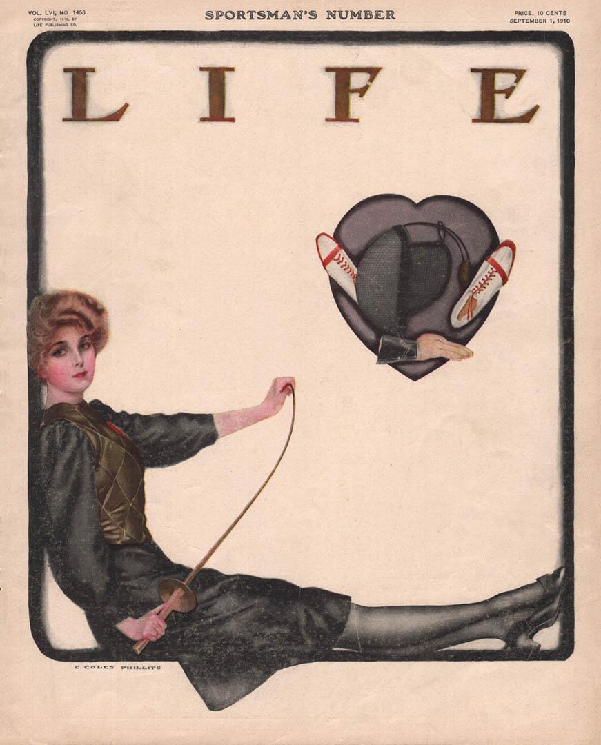 1910-Sept 1-Life
