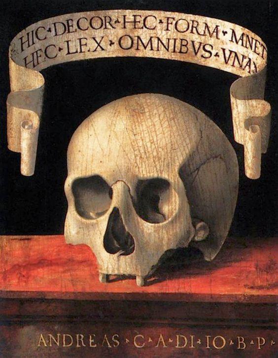 Andrei Previtali 1502 Museo Poldi Pezzoli Milan verso