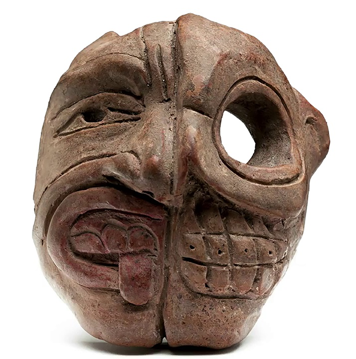 Culture tlatilco-mask-1100-600-bc