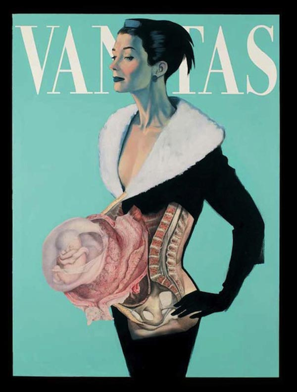 Vanitas-Fernando-Vicente-19-Gravidez