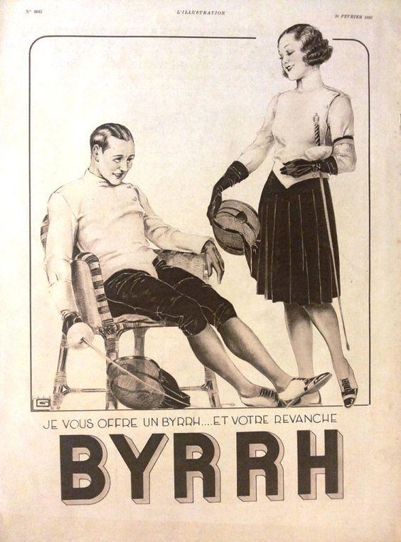 byrrh-1932 georges-leonnec-