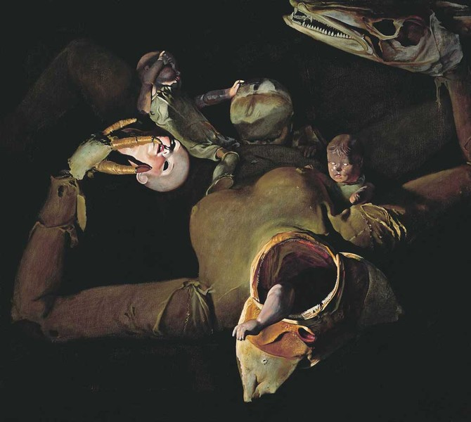 charles-pfahl-blutterbunged (abasourdi)