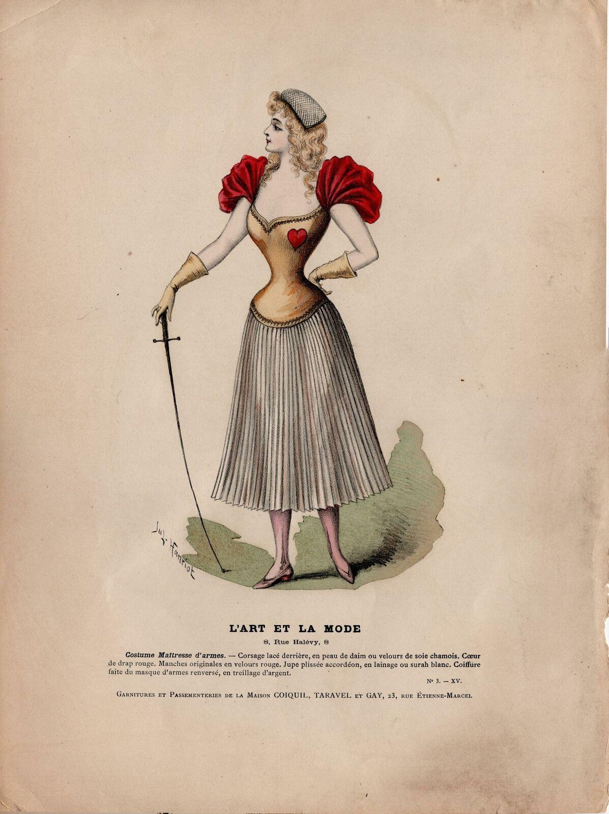 lart-et-la-mode-1894-n03-jules-hanriot